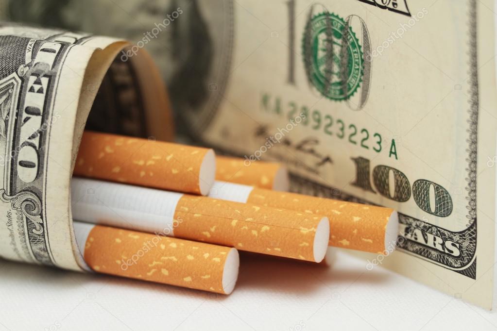 「たばこ お金」の画像検索結果