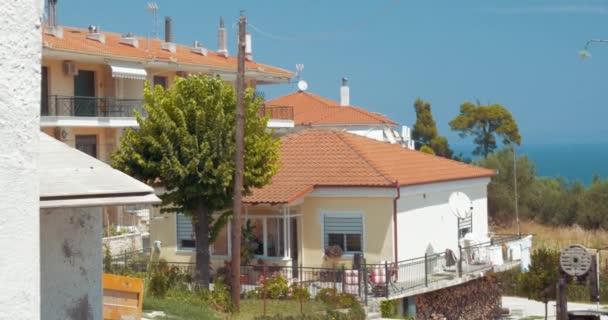 Moderne Villa am Meer