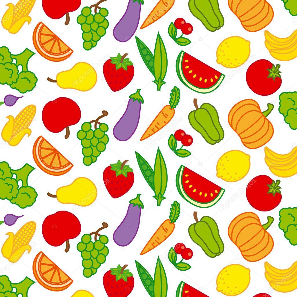 Resultado de imagen para fondos de pantalla de frutas y verduras