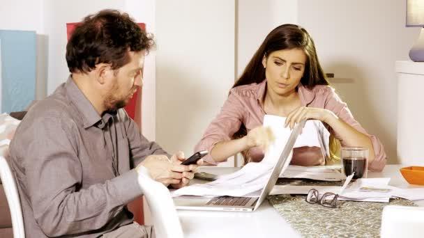 Pár doma výpočet nákladů směnek