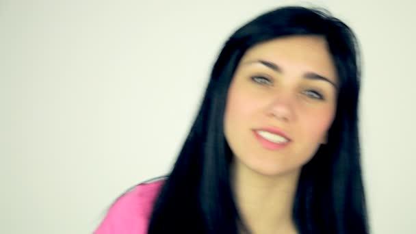 Video De Chicas Linda