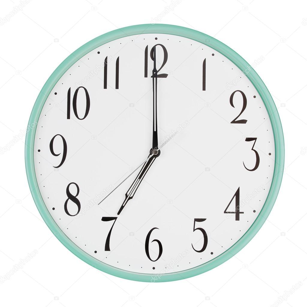 Muestra Dimedrol68121037882 7 — Fotos © Reloj Stock 00 De Exactamente 7vIbgfyY6