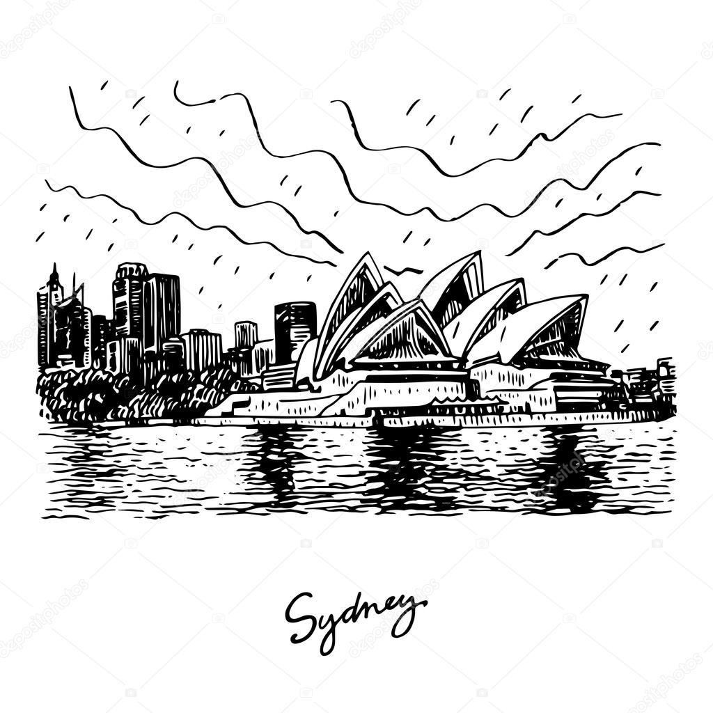 Copenhagen mint release date in Sydney
