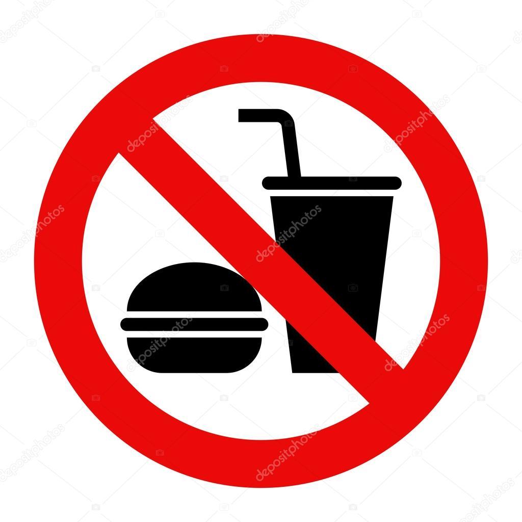 Schools Ban Junk Food And Drinks