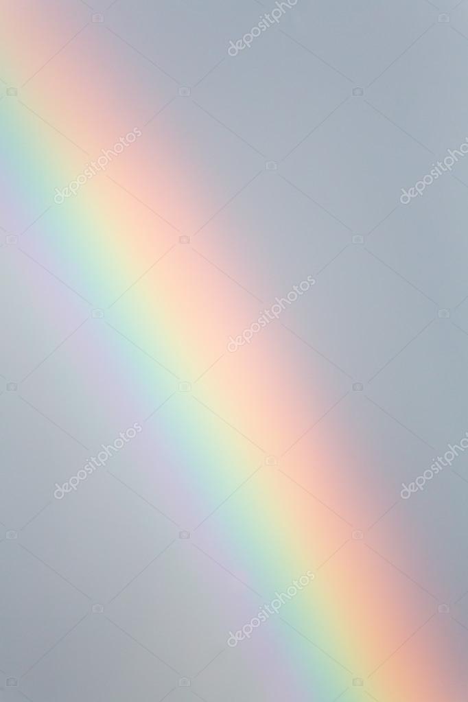 real rainbow stock photo kennethkeifer 73525145