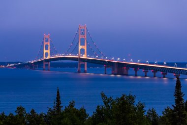 Mighty Mac Twilight
