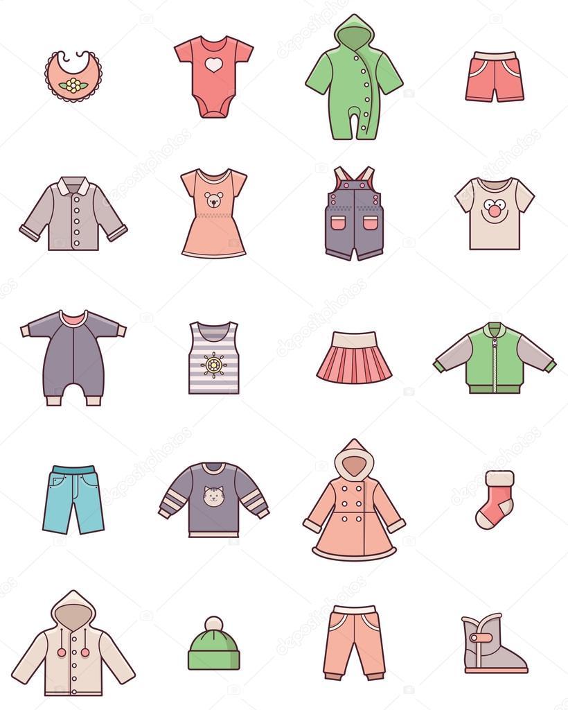Fashion And Clothing Cv