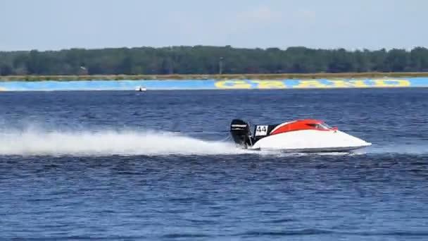 Grand prix Formule 1 h2o