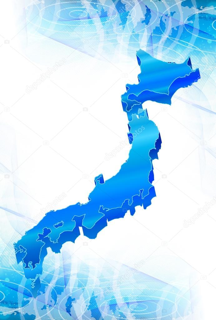 Japan sea map background — Stock Vector © JBOY24 #114059216 on timor sea map, baltic sea map, sakhalin map, bering sea map, laptev sea map, russia map, ky�sh�, liancourt rocks, yalu river map, tasman sea, black sea, suez canal map, indian ocean map, coral sea, arctic ocean map, siberia map, sea of japan naming dispute, black sea map, persian gulf map, east china sea, arabian sea map, niigata prefecture, bering strait map, mount fuji map, korea strait, caspian sea, moneron island, vietnam map, korean peninsula map, south china sea, east sea map, caribbean sea, philippine sea, world map, yellow sea, sea of okhotsk, bering sea,