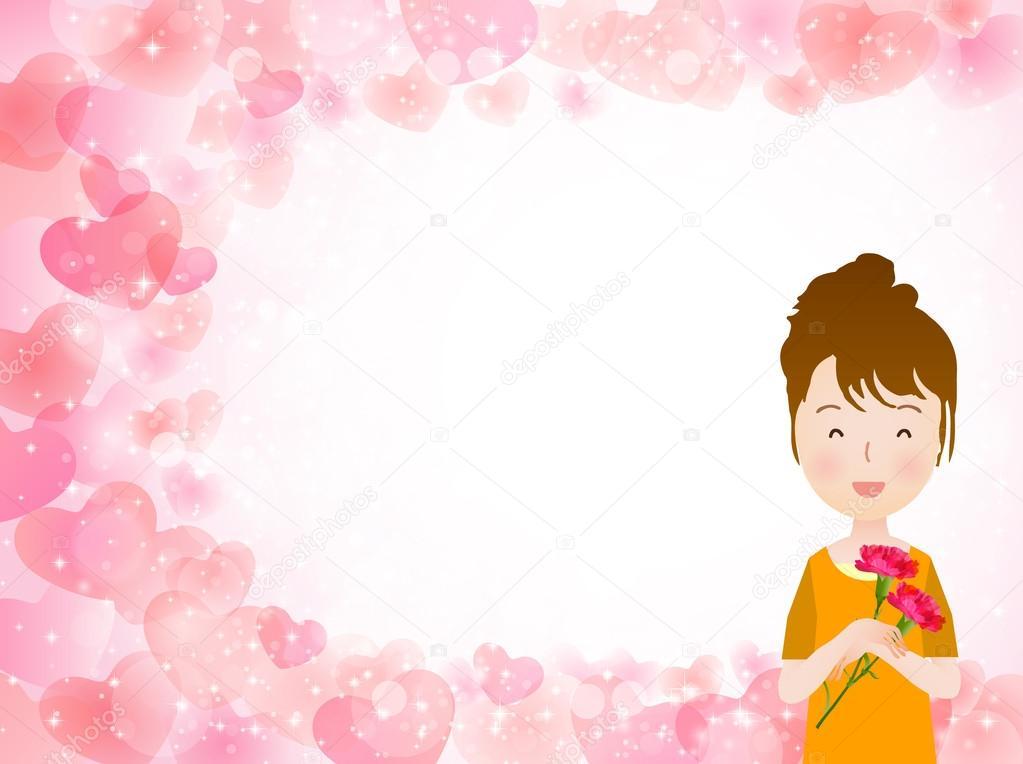 Fondos Para El Dia De La Madre: Fondos Dia De La Madre Y Flores Fondos Dia De La Madre Y