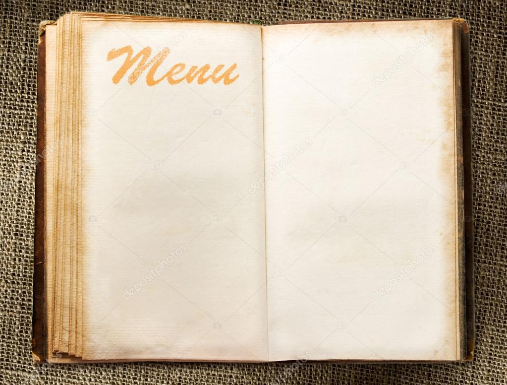 blank menu www pixshark com images galleries with a bite chalkboard clipart black and white chalkboard clipart background
