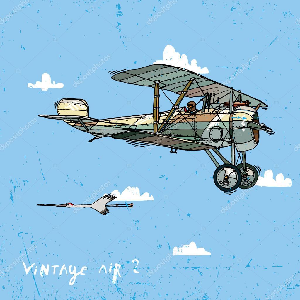 aeronaútica