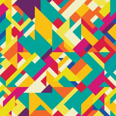 Color cub