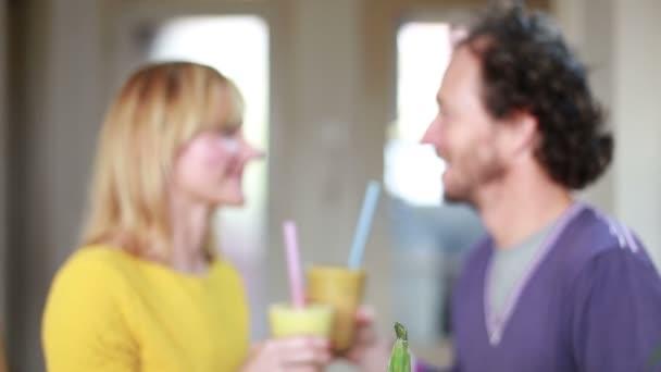 executive dating agency brisbane