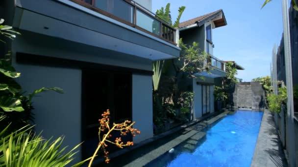 Villa mit Schwimmbad