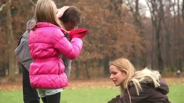 Mädchen geben Kopfvideo Pornos hub.com lesben