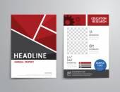 Šablona návrhu s časopisu