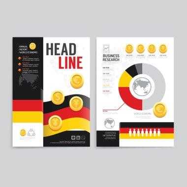 economic annual report