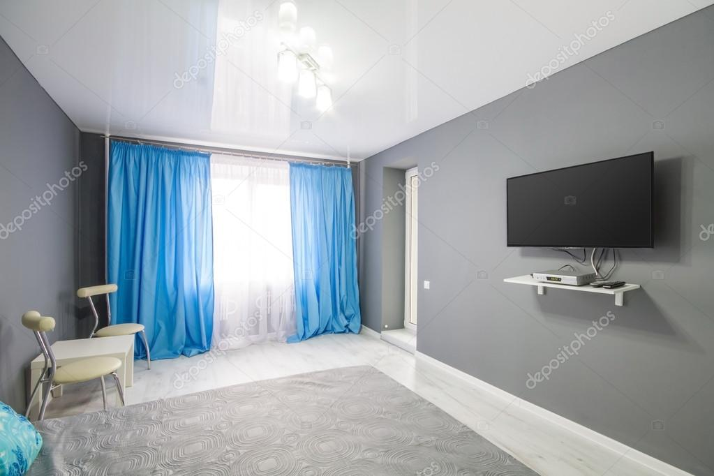 https://st2.depositphotos.com/1329758/6686/i/950/depositphotos_66864243-stockafbeelding-interieur-van-slaapkamer-moderne-minimalistische.jpg
