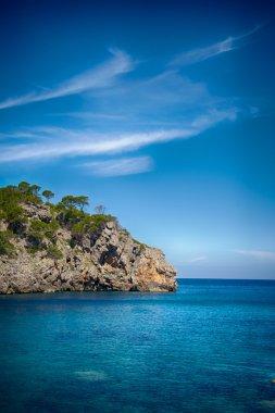 Best Beach in Mallorca - Balearic Islands