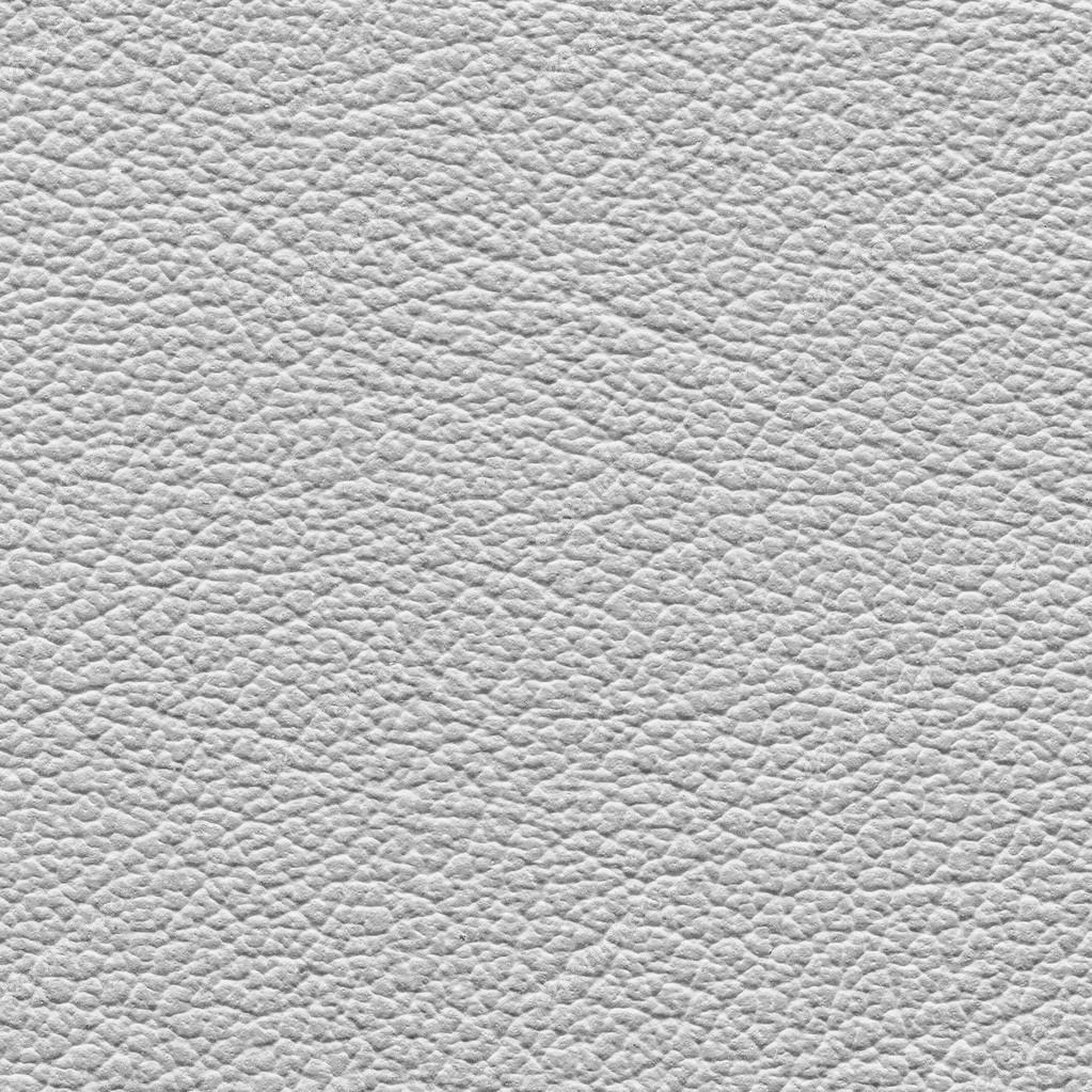 white leather texture or background — Stock Photo © natalt #111252228 for White Leather Texture Hd  565ane