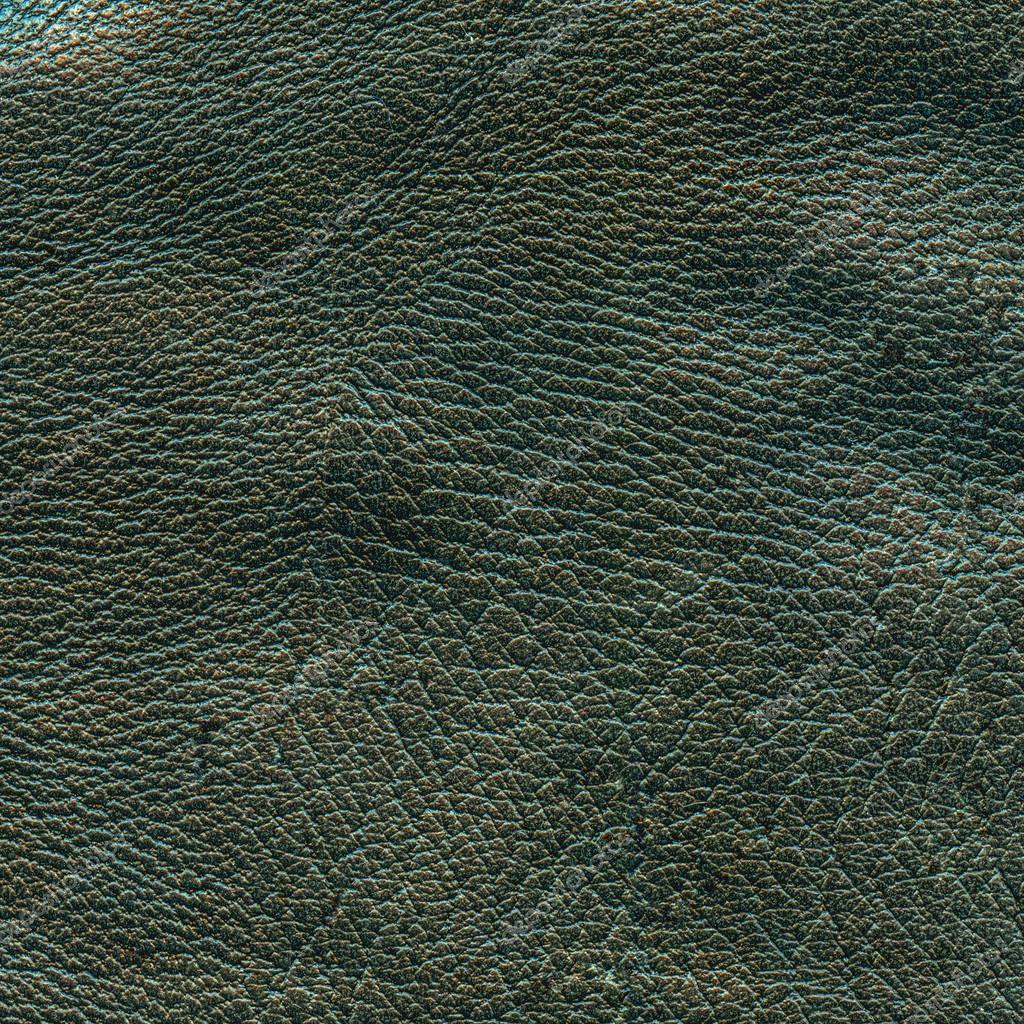 814cf2a6d9f1 Старый зеленый носить кожа текстура или фон — Стоковое фото © natalt ...
