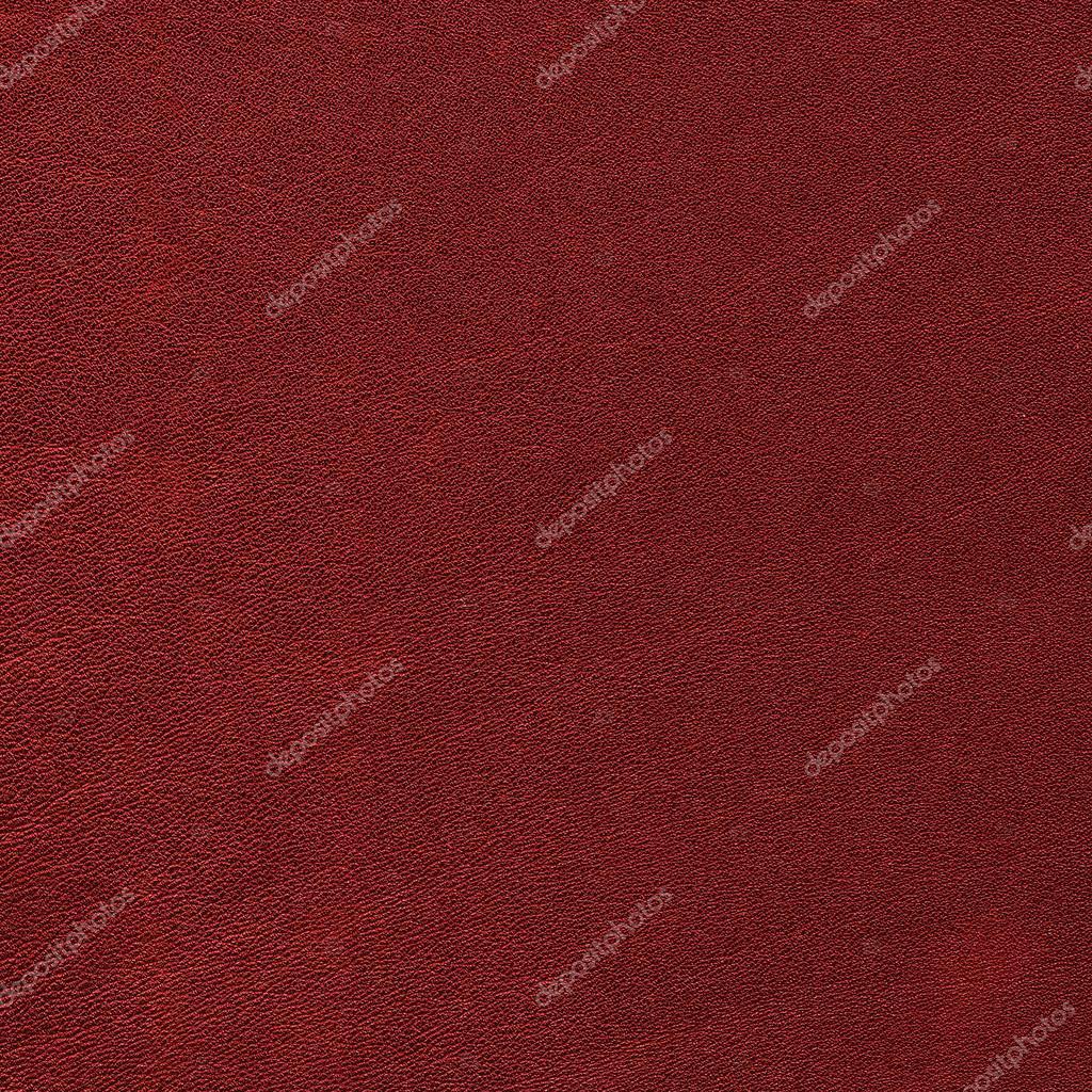 012a3fb80560 Бордовый кожа текстуры или фон — Стоковое фото © natalt #120590862
