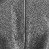 Fotografie Background of black leather