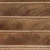 Fotografie Leather textured background