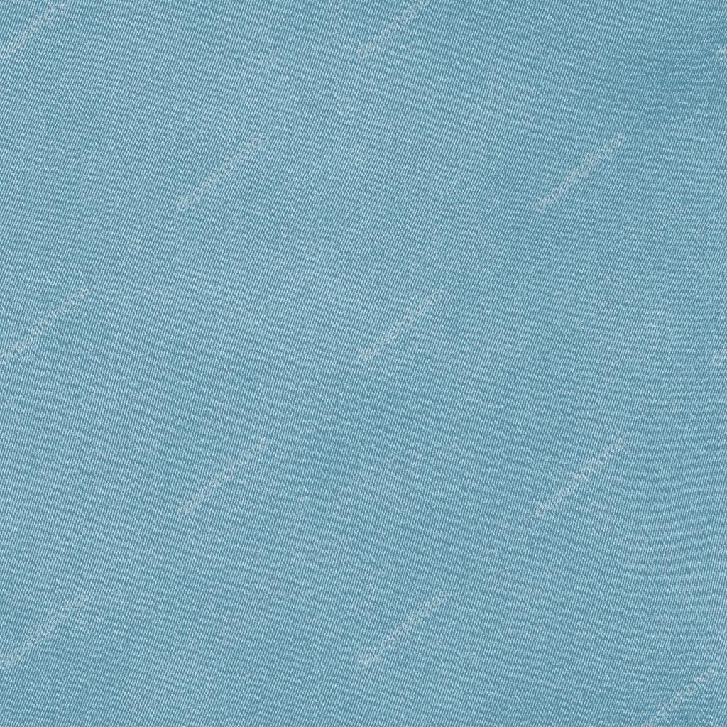 gray-blue fabric texture — Stock Photo © natalt #76497023