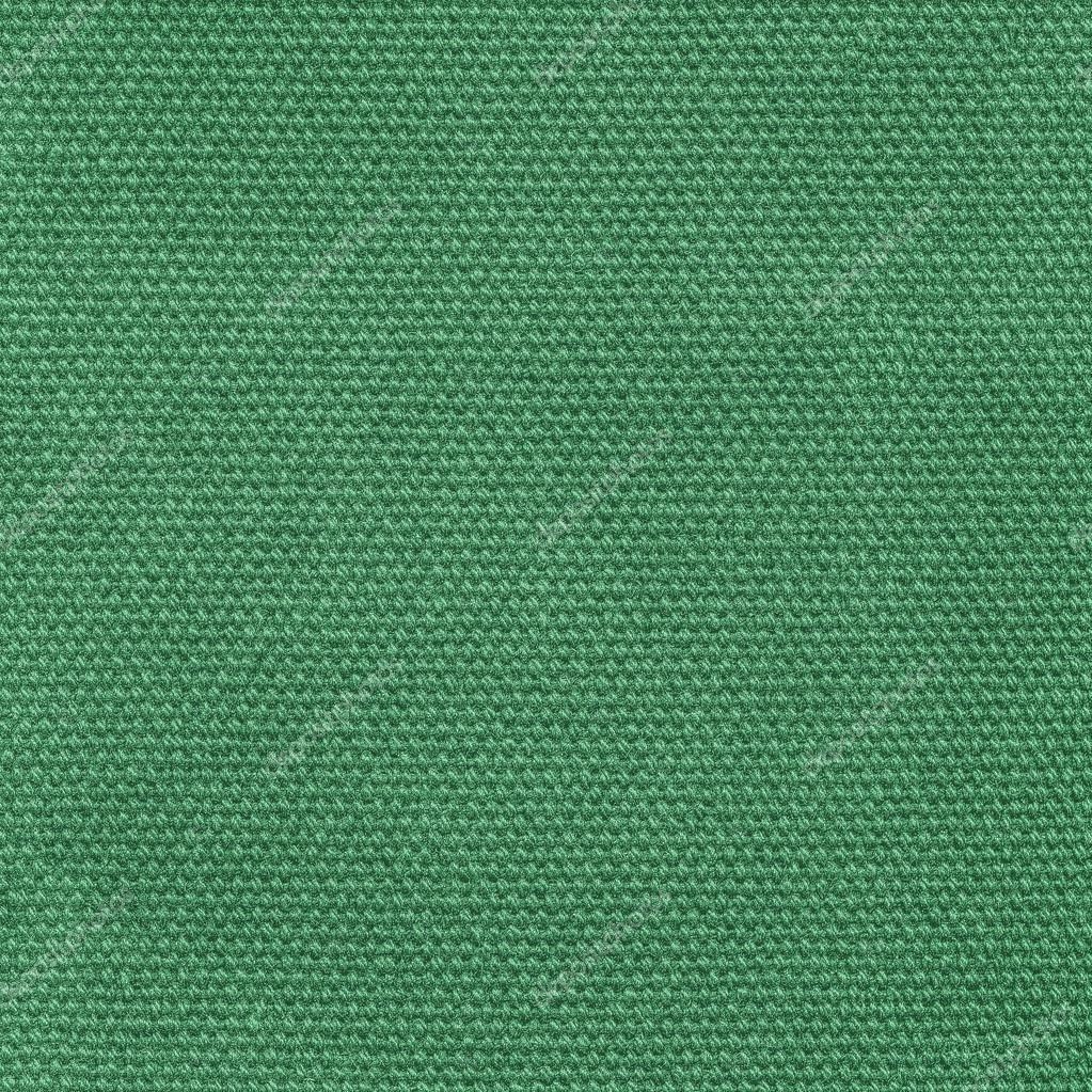 Hell Grun Stoff Textur Als Hintergrund Stockfoto C Natalt 82232742