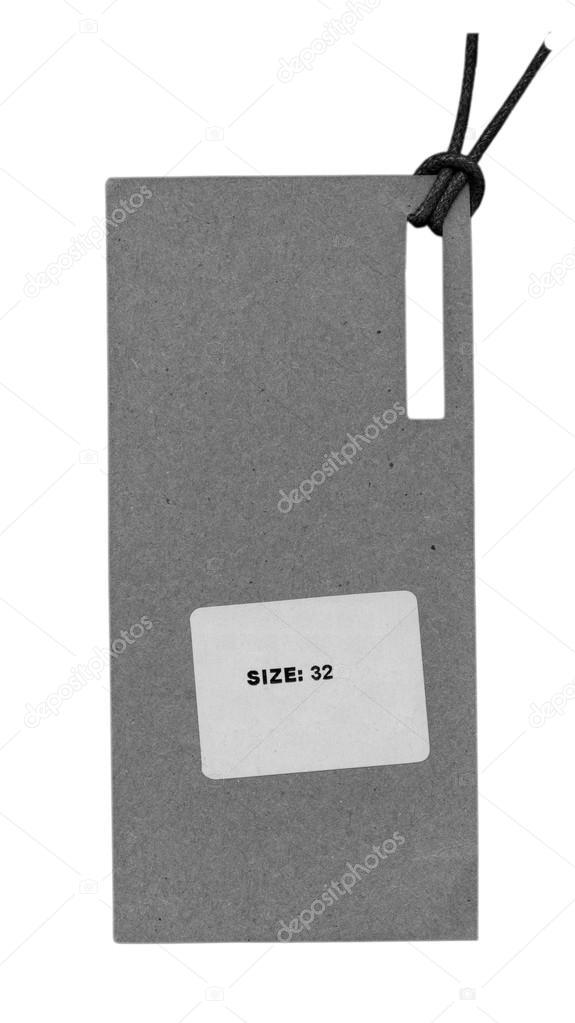 Protection Anti UV Couleur Rouge Pourpre Sticker B/éb/é /à Bord Aspect Brillant B/éb/é Groot- Dimensions 12 x 8 cm