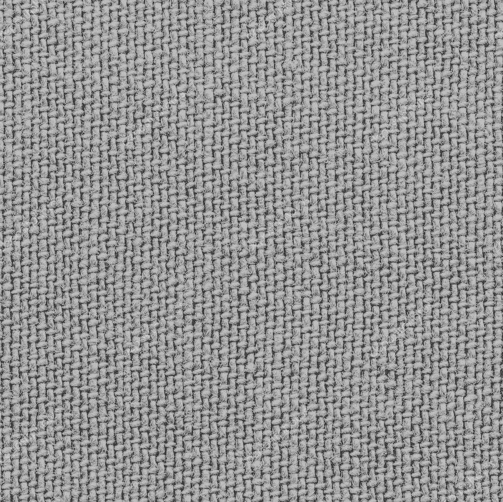 Close Up Photography Of Gray Knit Textile: Foto Stock © Natalt #82260366
