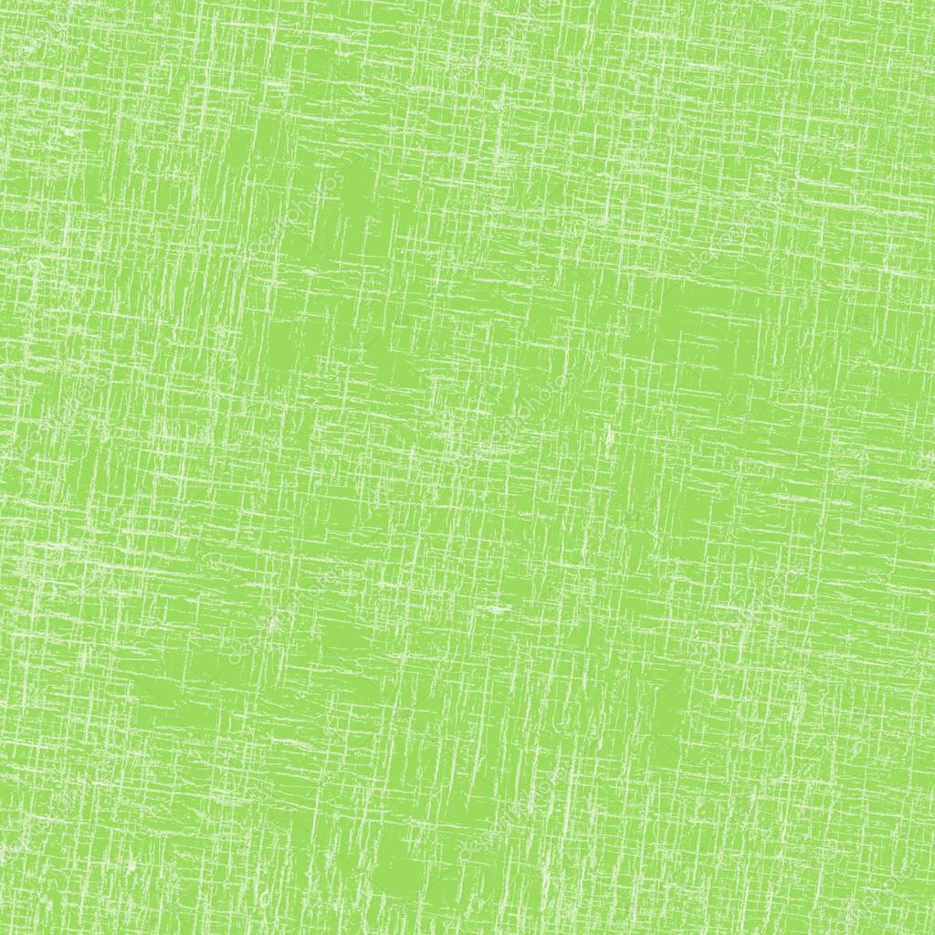 Fondo Con Textura Verde Claro