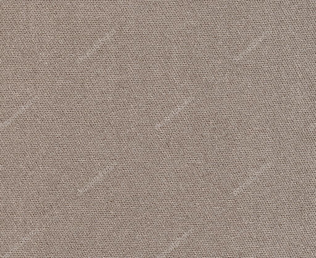 grau braun stoff textur stockfoto natalt 82292104. Black Bedroom Furniture Sets. Home Design Ideas