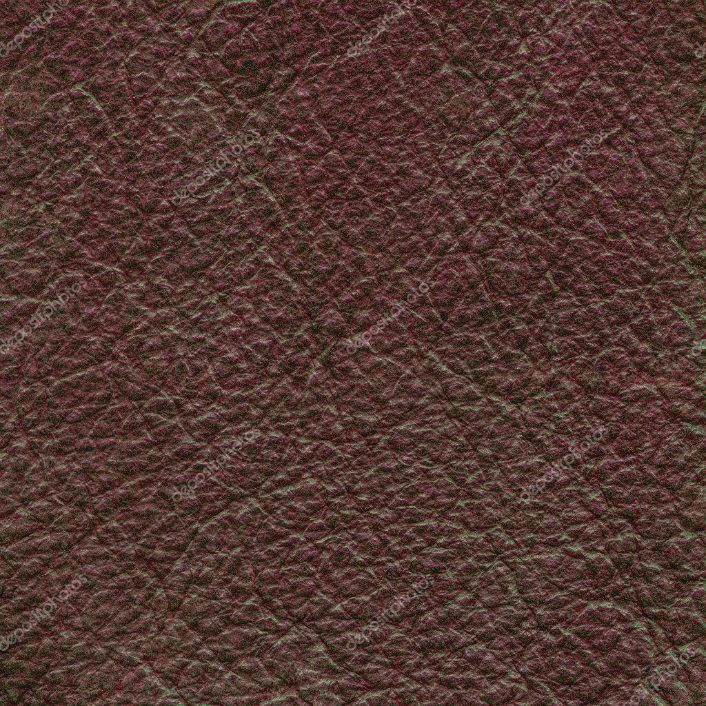 38af403d6fae Текстура кожи красно коричневый — Стоковое фото © natalt #94609802