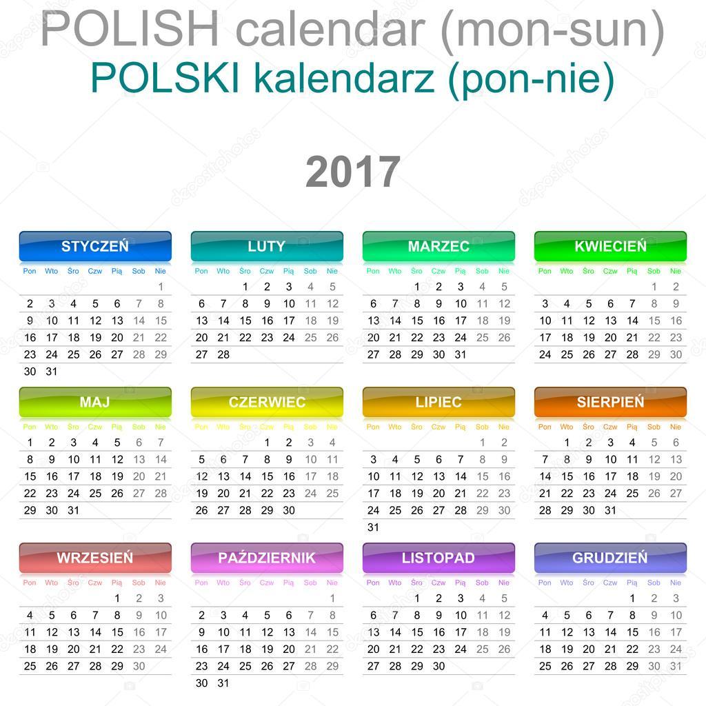 версия 2017 скачать торрент - фото 10