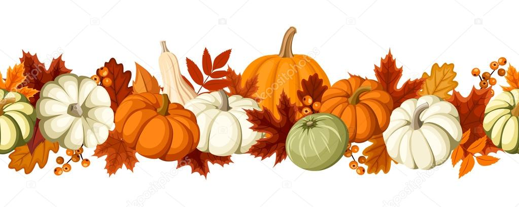 Áˆ Fall Leaves Border Stock Pictures Royalty Free Thanksgiving Border Download On Depositphotos Thanksgiving border vectors and psd free download. ᐈ fall leaves border stock pictures royalty free thanksgiving border download on depositphotos
