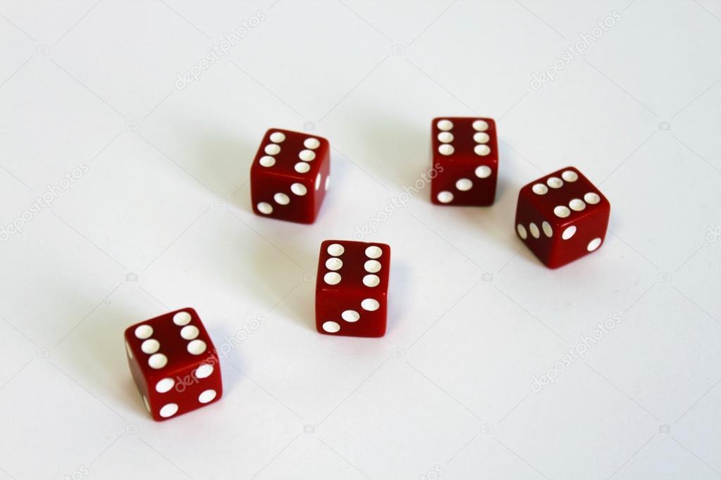 Ffxiii 2 casino trick