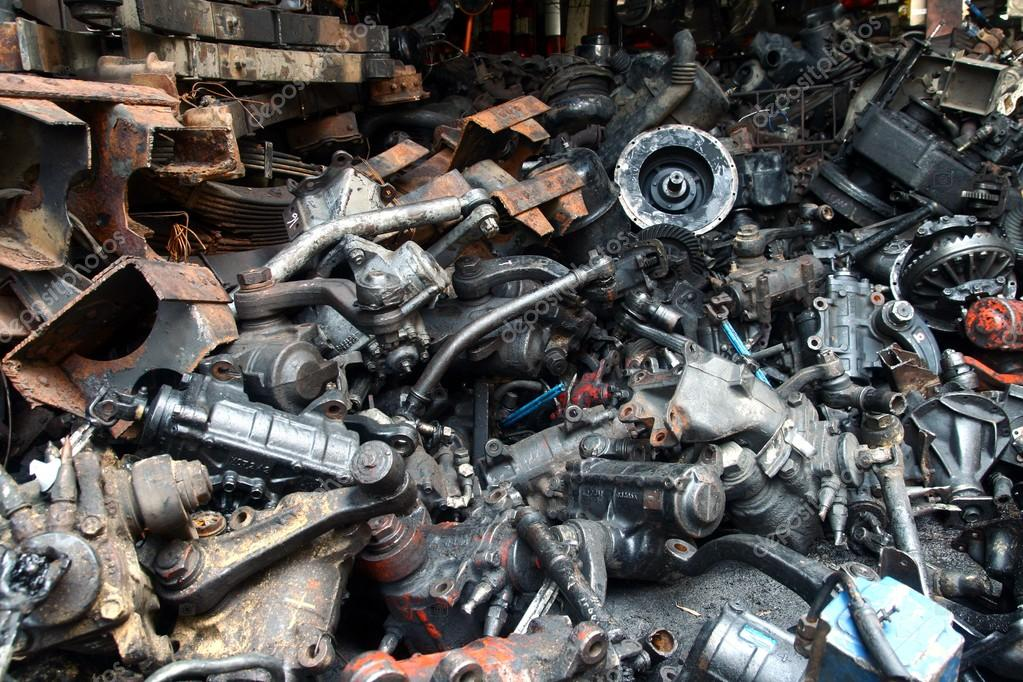 Used Car Engines >> Used And Surplus Car Engines And Other Car Parts Stock