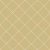Klassische geometrische Muster