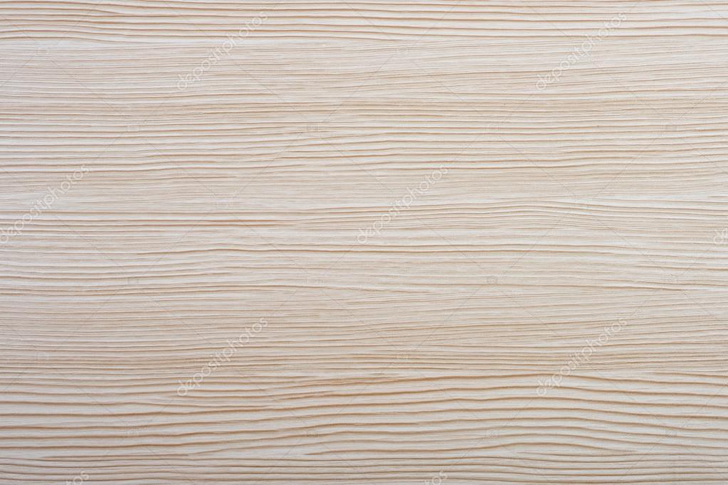 Patr n de madera color beige claro foto de stock - Color beige claro ...