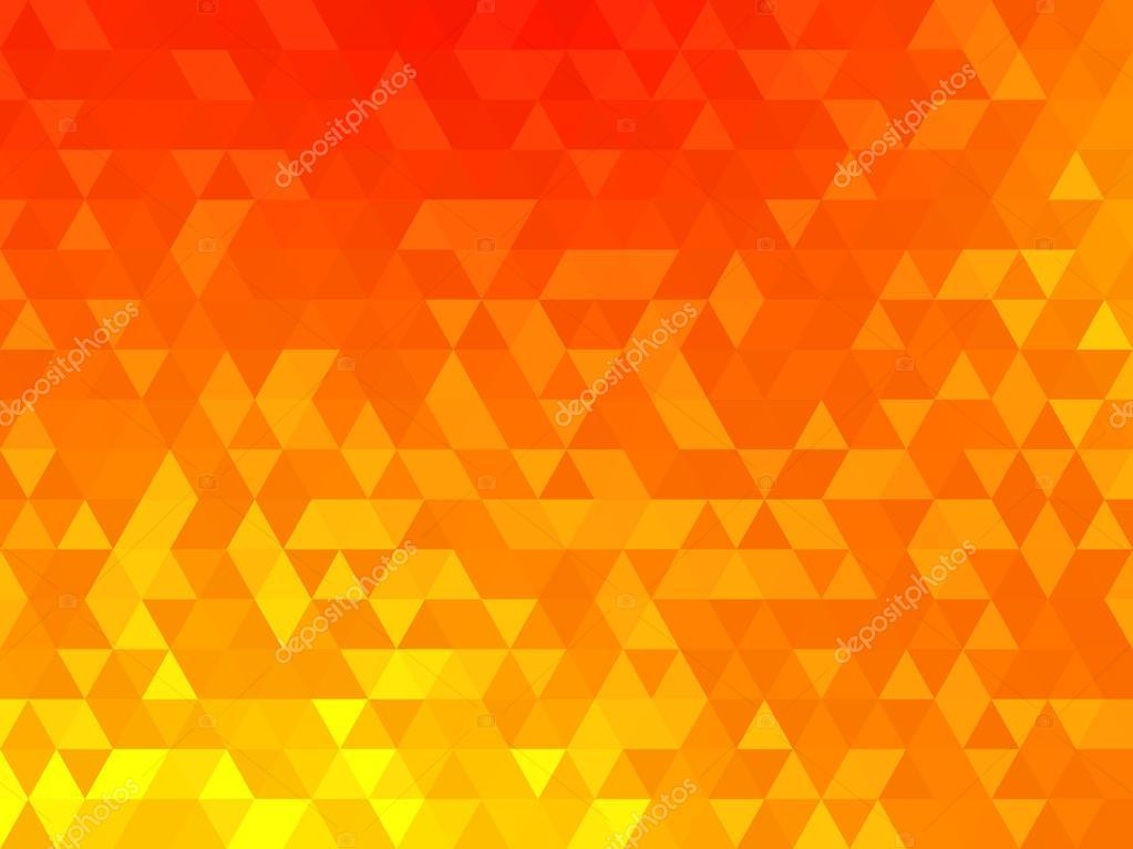 Fondo Fondos Abstractos Rojo Y Amarillo: Fondo: Fondos Rojos Y Amarillos