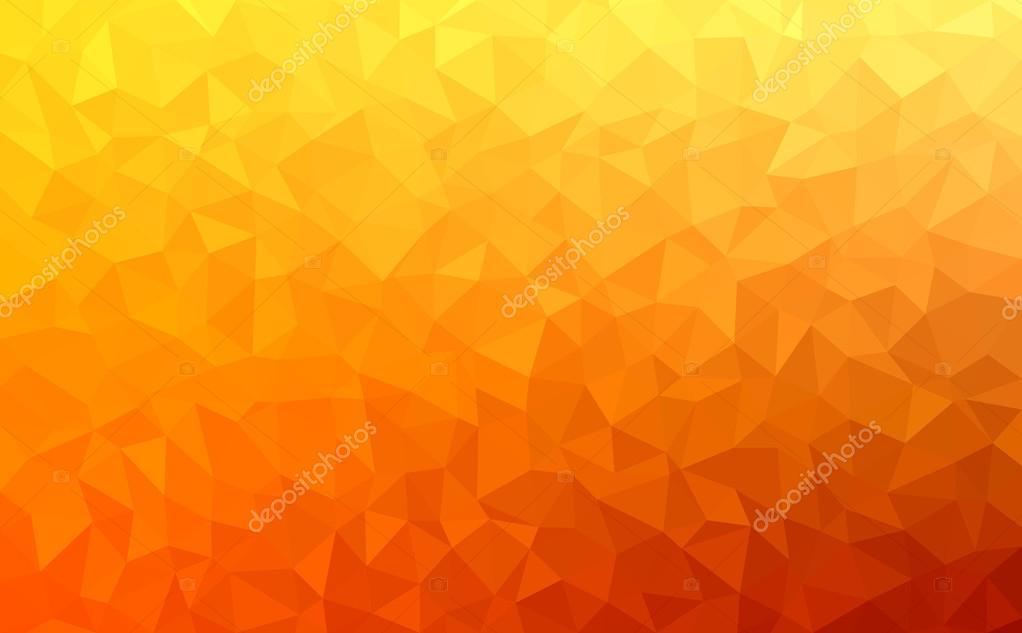Fondo Fondos Abstractos Rojo Y Amarillo: Fondo: Rojo Amarillo Y Naranja