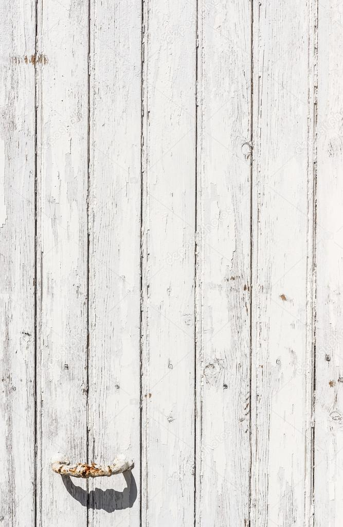 white wood door texture. Simple Texture Weathered White Wooden Door With Paint Chipped And Peeling U2014 Stock Photo With White Wood Door Texture