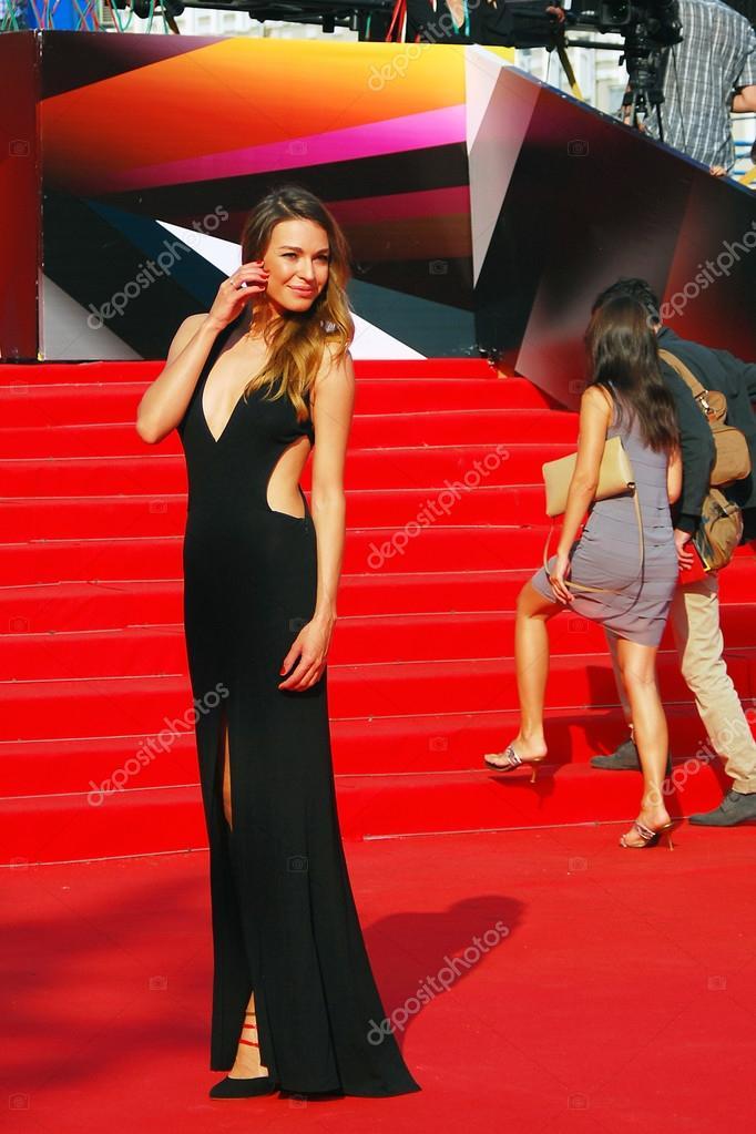 Young Agnija Ditkovskyte  nudes (48 photo), Snapchat, underwear