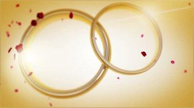 wedding invitation background stock videos royalty free wedding