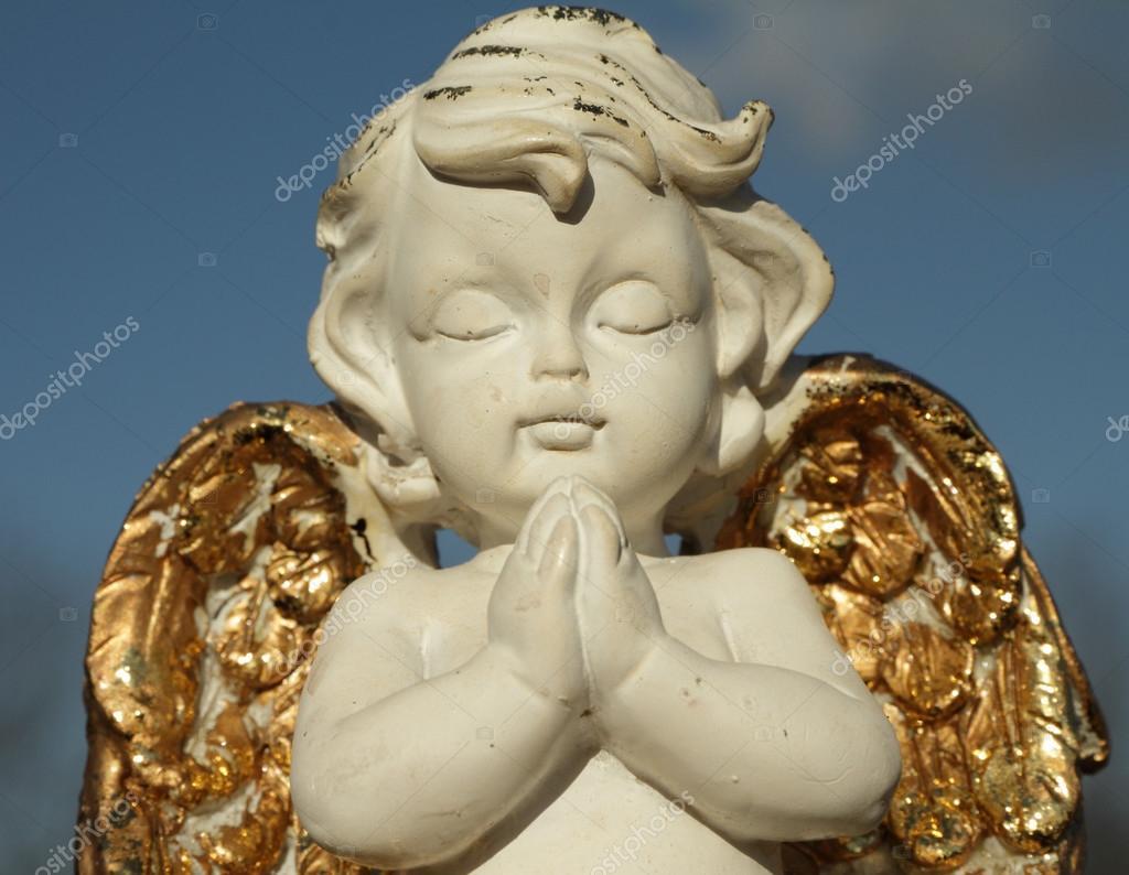 bidden engels