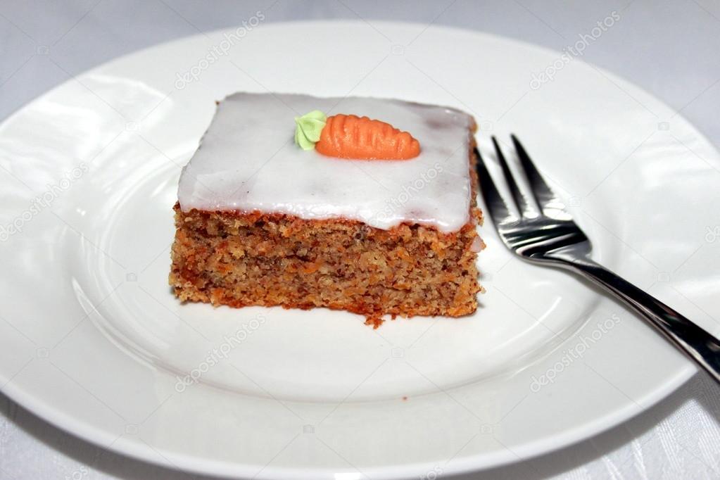 Gâteau Suisse Aux Carottes Photographie Oberhexe72 99204708