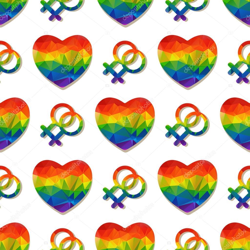 bez gejów